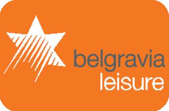 BelgraviaLeisure2_trans350x230