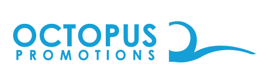 Octopus Promotions